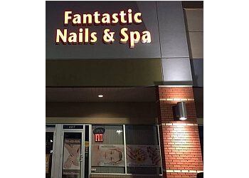 3 best nail salons in st albert ab threebestrated for Ab nail salon sarasota