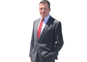 Ottawa consultants en immigration Farah Immigration