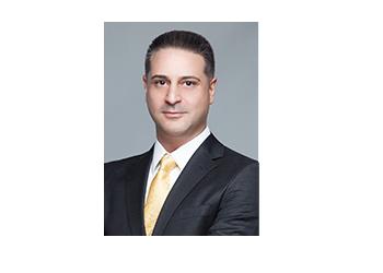 Richmond Hill civil litigation lawyer Farahmand Law Group