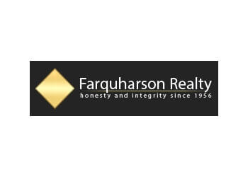 Stouffville real estate agent Farquharson Realty Ltd.