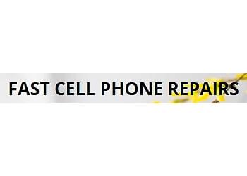 Surrey cell phone repair Fast Cellphone Repairs