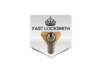 Burnaby locksmith Fast Locksmith