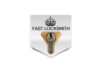 North Vancouver locksmith Fast Locksmith