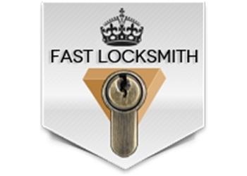 Vancouver locksmith Fast Locksmith