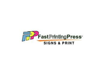 Aurora printer Fast Printing Press