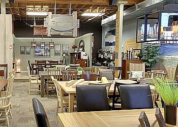 Discount Furniture Stores Winnipeg