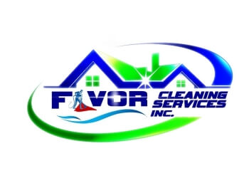 Airdrie commercial cleaning service Favor Cleaning Services Inc