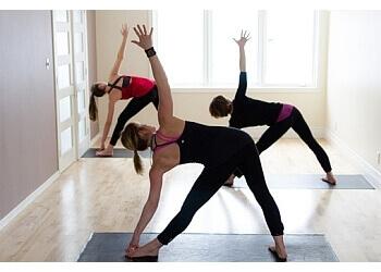 3 best yoga studios in waterloo on  expert recommendations
