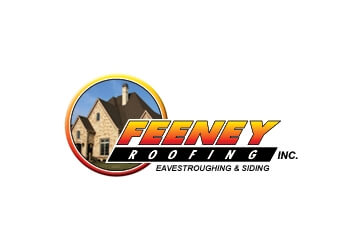 Feeney Roofing Inc.