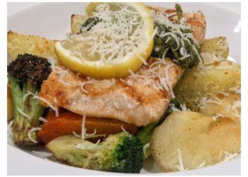 Stratford italian restaurant Fellini's