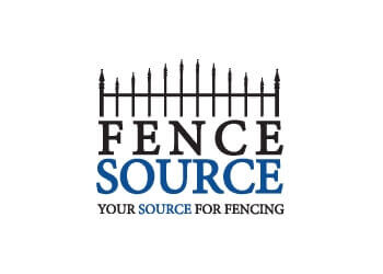 Barrie fencing contractor FenceSource