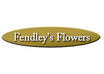 Barrie florist Fendley Flowers