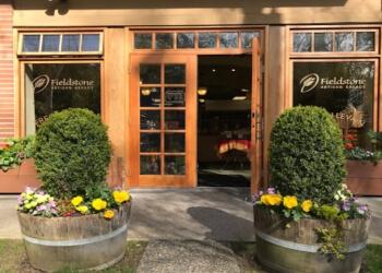 Surrey bakery Fieldstone Artisan Breads
