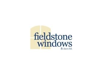 Markham window company Fieldstone Windows & Doors Ltd.