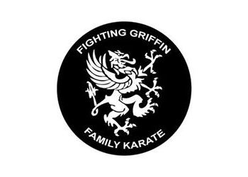 Guelph martial art Fighting Griffin Family Karate