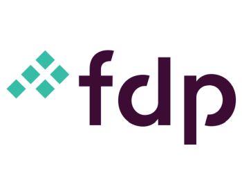 Montreal financial service Financière des professionnels
