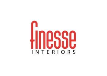 Finesse Interior Design & Home Decor
