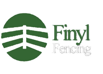 Delta fencing contractor Finyl Fencing & Railings Ltd.