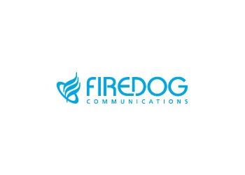 Thunder Bay advertising agency Firedog Communications