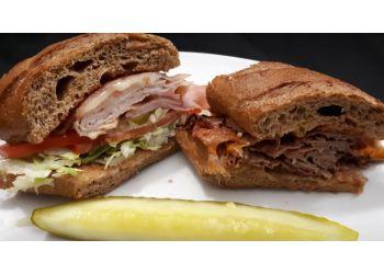 Guelph sandwich shop Firehouse Subs