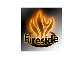 Chilliwack addiction treatment center Fireside Addiction Services