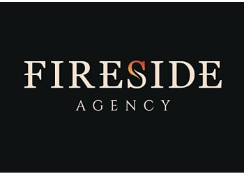 Orillia advertising agency Fireside Agency