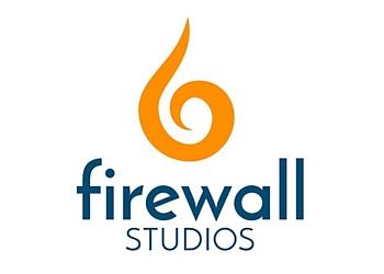 Moncton web designer Firewall Studios