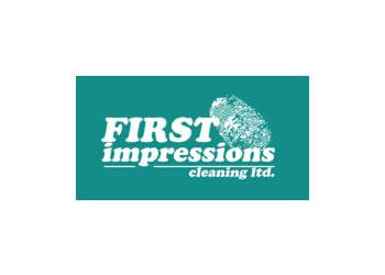 First Impressions Cleaning Ltd.