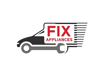 Mississauga appliance repair service Fix Appliances