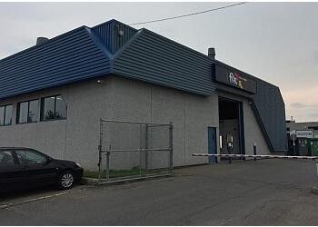 Blainville auto body shop Fix Auto Blainville