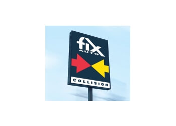 Fix Auto Carrefour Laval