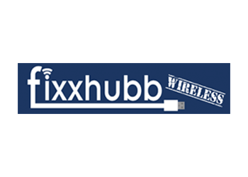 Chilliwack cell phone repair Fixxhubb