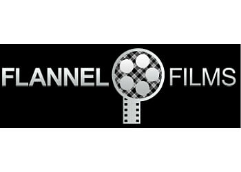 Delta videographer Flannel Films