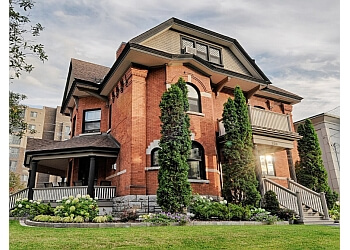 Ottawa apartments for rent Fleming Property Management
