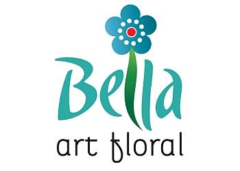 Gatineau florist Bella Art Floral Fleuriste