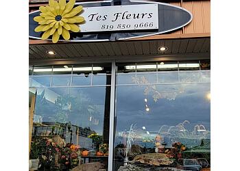 Drummondville florist Fleuriste Tes Fleurs