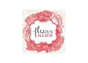 Trois Rivieres florist Fleurs Illico