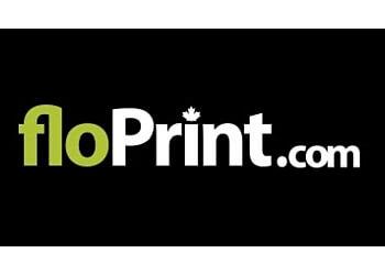Regina printer Flo Print