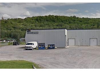 Huntsville flooring company Flooring Solutions