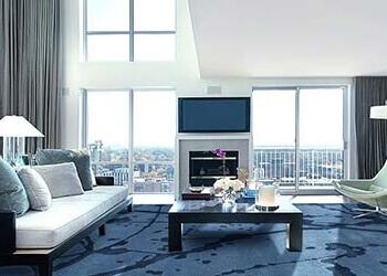 3 Best Flooring Companies In Halifax Ns Expert