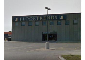Peterborough flooring company Floortrends