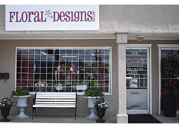 Floral Designs By Lee Kelowna Florists