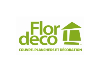 Trois Rivieres flooring company Flordeco - Couvre-Planchers Magnan Inc.