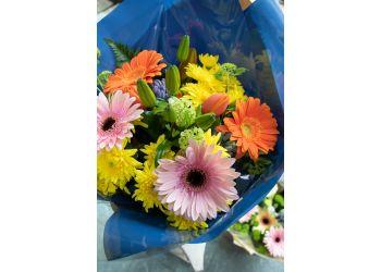 Maple Ridge florist Floretta Flower Studio & Crafts