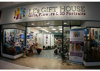 Fredericton florist Florique Flowers