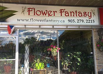 Mississauga florist Flower Fantasy