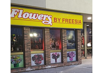 Windsor florist Flowers By Freesia