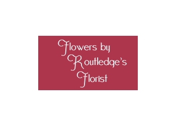 Flowers By Routledge's Florist