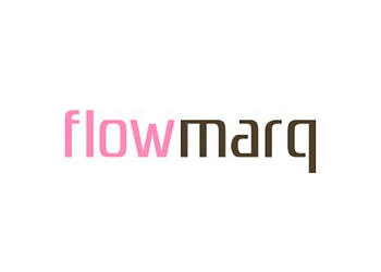 Richmond advertising agency Flowmarq Creative Inc.