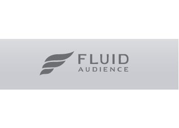 Grande Prairie advertising agency Fluid Audience Inc.